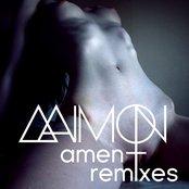 amen remixes