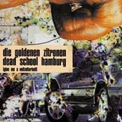 Dead School Hamburg