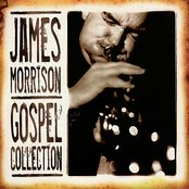 James Morrison: Gospel Collection Volume One
