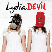 album Devil by Lydia