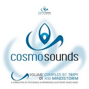 Cosmo Sounds