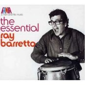 A Man & His Music - The Essential Ray Barretto