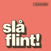 Slå Flint!