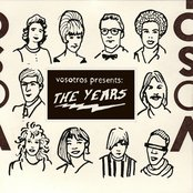 vosotros presents: The Years