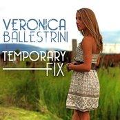 Temporary Fix - Single