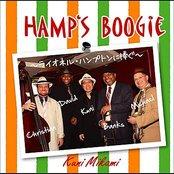 Hamp's Boogie