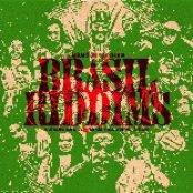 Brasil Riddims volume 1
