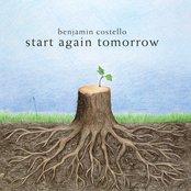 Start Again Tomorrow