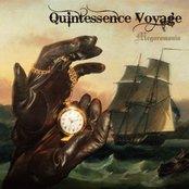 Quintessence Voyage