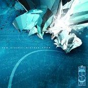 Niuskul Mixtape 2009