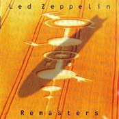 Led Zeppelin Remasters (Disc 2)