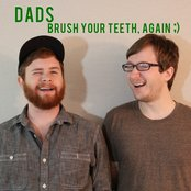 Brush Your Teeth, Again ;)