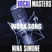 Vocal Masters: Work Song