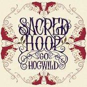Go Hogwild