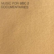 Music For BBC 2 Documentaries