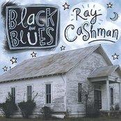 black&blues