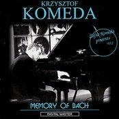 Memory of Bach
