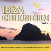 Ibiza Chillhouse Deluxe, Vol. 2 (A Great Selection of the Finest Chillhouse Music)