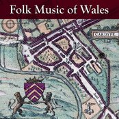 Wales Folk Music of Wales