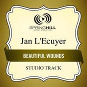 Beautiful Wounds (Studio Track)