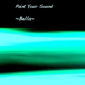 Paint Your Sound