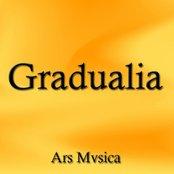 Gradualia
