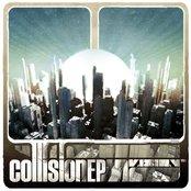 Collision EP