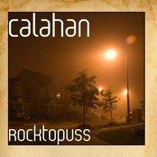 Rocktopuss