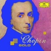 Chopin Gold