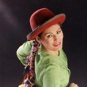 Musica de Trudy Palomino