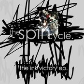 The Ink Victory