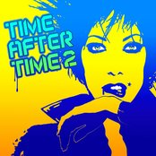 Time After Time, Volume 2