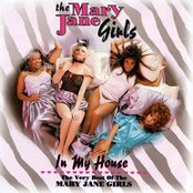 In My House: The Very Best of the Mary Jane Girls
