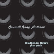 Sawmill Gang Anthem
