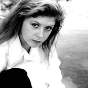 kirsty maccoll in these shoes