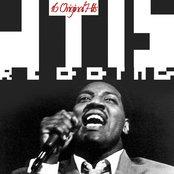16 Original Hits