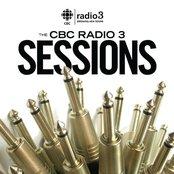 CBC Radio 3 Sessions Podcast