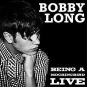 Being A Mockingbird (Live)