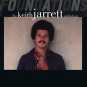 Foundations: The Keith Jarrett Anthology
