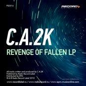 Revenge of Fallen LP
