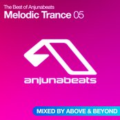 The Best of Anjunabeats: Melodic Trance