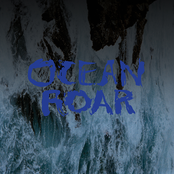 album Ocean Roar by Mount Eerie
