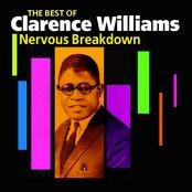 Nervous Breakdown (The Best Of)