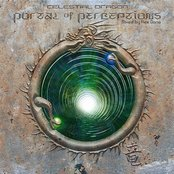 Portal of Perceptions