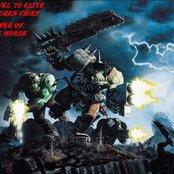 Level 70 Elite Tauren Chieftain - Power Of The Horde