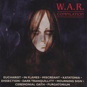 W.A.R. Compilation