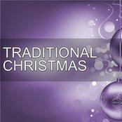 H.o.t.s Presents : Celebrating German Traditional Christmas, Vol.1 (Deutsche Weihnachten)