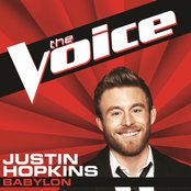 Babylon (The Voice Performance) - Single