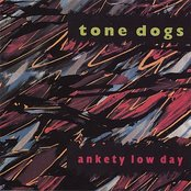 Ankety Low Day