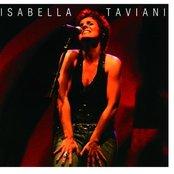 Isabella Taviani Ao Vivo